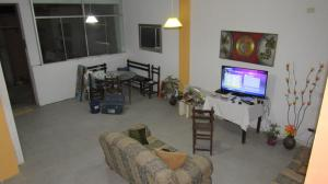 Casa hospedaje Robert, Homestays  Huanchaco - big - 1
