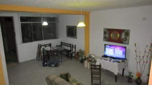 Casa hospedaje Robert, Homestays  Huanchaco - big - 7