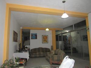 Casa hospedaje Robert, Homestays  Huanchaco - big - 6