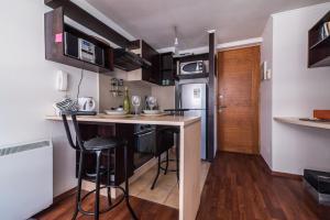 Apartamentos Riveras 4