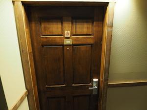 Apex Mountain Inn Suite 323-324 Condo, Ferienwohnungen  Apex Mountain - big - 5