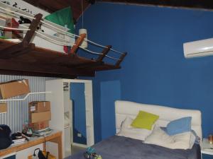 Tranquilidade Frente ao mar, Holiday homes  Porto Belo - big - 3