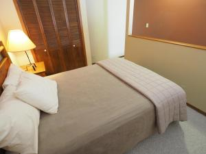 Apex Mountain Inn Suite 401-402 Condo, Apartments  Apex Mountain - big - 22