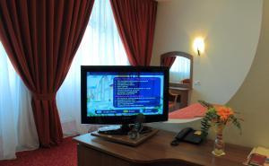 Отель Оснабрюк - фото 22