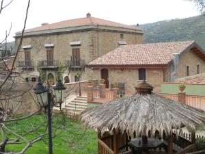 Nearby hotel : Agriturismo Il Casale 1882