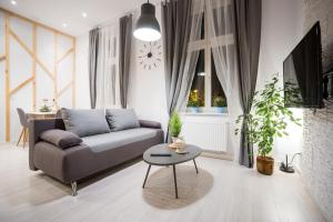 Sophie Apartment