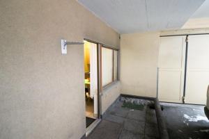 Talstrasse 24 - Buff, Apartments  Davos - big - 8
