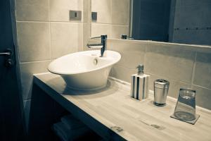 Hotel Temauken Reviews