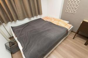 Onehome Inn Apartment Ropponngi MPD4, Апартаменты  Токио - big - 21