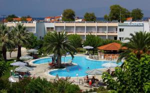 obrázek - Hotel Aethria