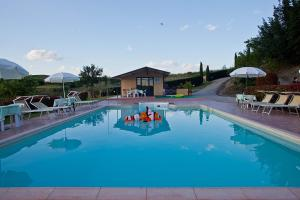 Prenota Casa Vacanze E B & B Santa Caterina