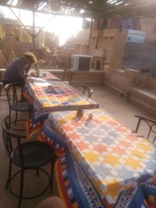 Fatanstar Palace, Hotely  Jaisalmer - big - 8
