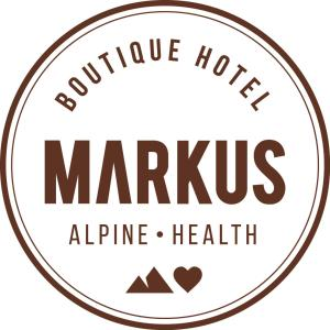 Boutique Hotel Markus - Alpine Health - Saalbach Hinterglemm