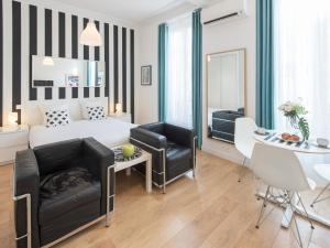 obrázek - Welkeys Apartment - Eugène Emmanuel