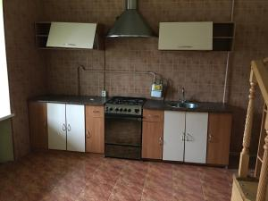 Hostel near Taras Shevchenko metro station, Hostels  Kiew - big - 6