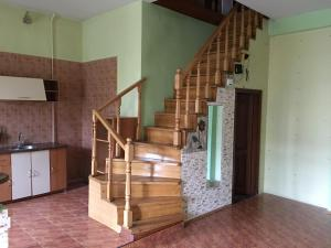 Hostel near Taras Shevchenko metro station, Hostels  Kiew - big - 13