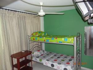 Casa cómoda, buena ubicación, Case di campagna  Cartagena de Indias - big - 20