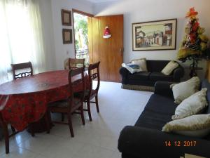 Casa cómoda, buena ubicación, Country houses  Cartagena de Indias - big - 1