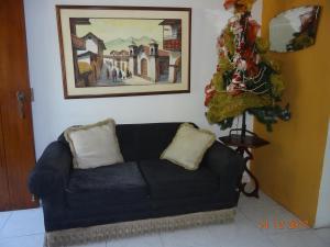 Casa cómoda, buena ubicación, Case di campagna  Cartagena de Indias - big - 16
