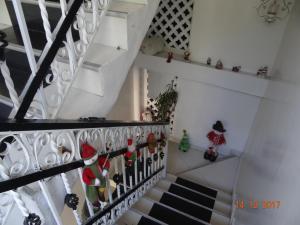 Casa cómoda, buena ubicación, Case di campagna  Cartagena de Indias - big - 10