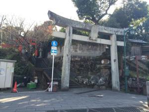 Resident Flat Irabayashi 201, Apartments  Nagasaki - big - 14
