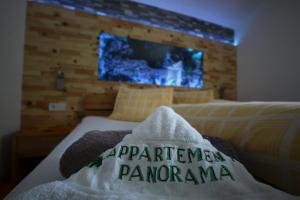 Appartement Panorama