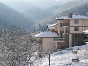 Villa Progled