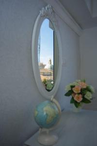 Sul duomo, Prázdninové domy  Salerno - big - 2