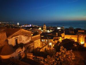 Sul duomo, Prázdninové domy  Salerno - big - 4