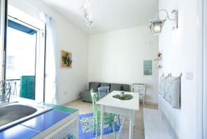 Sul duomo, Holiday homes  Salerno - big - 5