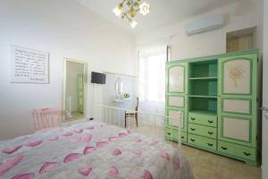 Sul duomo, Holiday homes  Salerno - big - 9