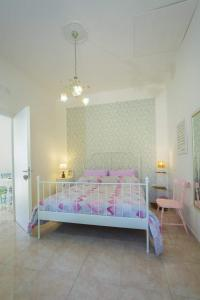Sul duomo, Prázdninové domy  Salerno - big - 12