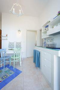 Sul duomo, Holiday homes  Salerno - big - 13