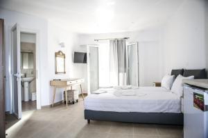 Athineon Boutique Hotel
