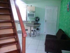 ResidencialArimar, Appartamenti  Florianópolis - big - 1