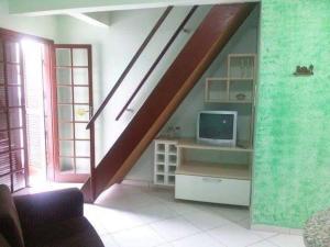 ResidencialArimar, Apartmány  Florianópolis - big - 20