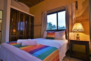 obrázek - Hotel Don Miguel Plaza