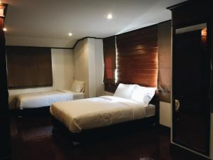 Ninla Hotel