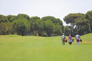 Sueno Hotels Golf Belek, Rezorty  Belek - big - 80