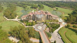 Sueno Hotels Golf Belek, Rezorty  Belek - big - 91