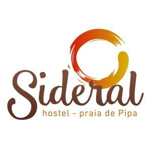 obrázek - Sideral - Hostel en Pipa