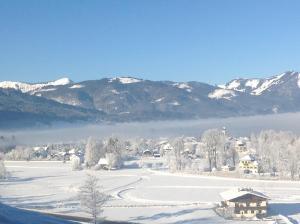 obrázek - Hotel Seethurn