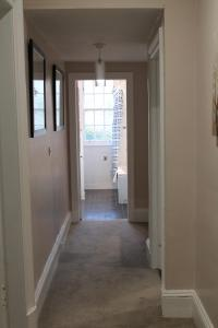 West End Townhouse nr Train Station, Apartmanok  Edinburgh - big - 63