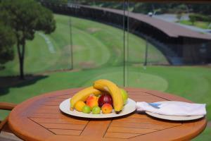 Sueno Hotels Golf Belek, Rezorty  Belek - big - 17
