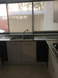 Mora, Apartmány  Mexico City - big - 5