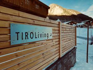 TiroLiving