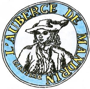 Auberge de Mandrin