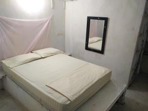 Casa Donde Sol, Pensionen  Cartagena de Indias - big - 8