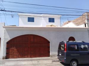 Punta Huanchaco Hostel, Hostely  Huanchaco - big - 52