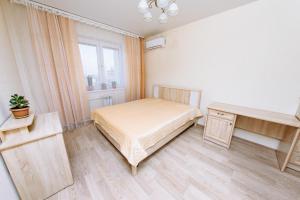 Apartments City Centre Popova 103
